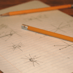 The Myth of 'I'm Bad at Math'