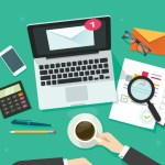 The introduction of a new career exploration and planning tool for Ph.D.s (essay)