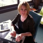 Kate O'Conner-Giles, PhD