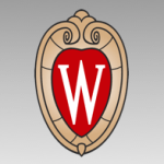 UW-Madison Campus-wide Teaching Assistant Awards Winners