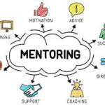 Means and myths of mentoring