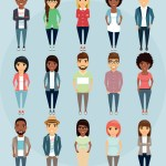 Advice for how to become a diversity, equity and inclusion leader