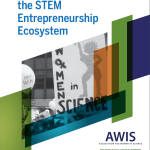 A New Report Uses Data To Drive Diversity In STEM Fields
