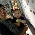 Balancing Motherhood and Tenure in a Man's World