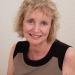 Shiela Reaves, PhD