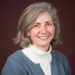 Janet Branchaw, PhD
