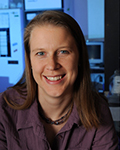 Briana Burton, PhD