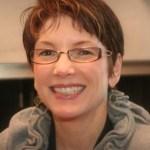 Mary Fitzpatrick, PhD