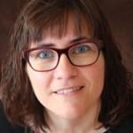 Silvia Bravo Gallart, PhD