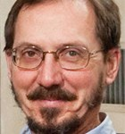 Stephen Ventura, PhD