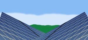 Solar Power Electricity, Solar Power Panel, Solar Power For Africa