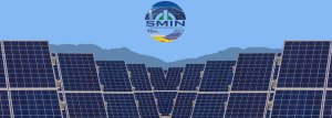 Solar Power Engineering For Africa
