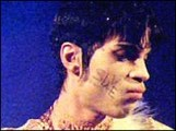 Prince https://stemdrum.wordpress.com/2014/02/26/slavery-steam-and-prince/