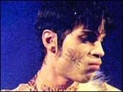 Prince https://stemdrum.wordpress.com/2014/02/26/slavery-steam-and-prince/