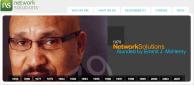 Emmit McHenry, original founder of Network Solutions https://stemdrum.wordpress.com/2014/02/02/african-american-internet-pioneer/