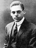 Ernest Everett Just https://stemdrum.wordpress.com/2014/02/12/black-greek-stem-leadership/