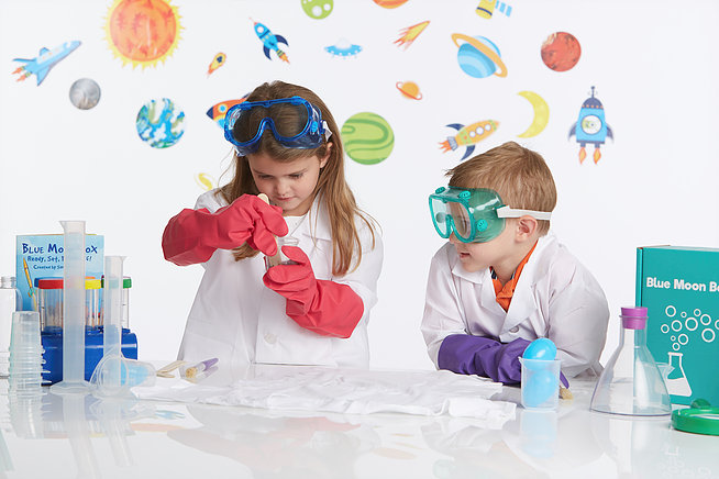 10 Best Science Kits For Kids For Every Age Stem Education Guide