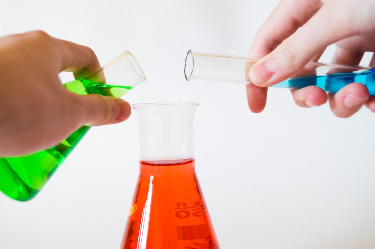 Scientific Method Worksheet Free Download