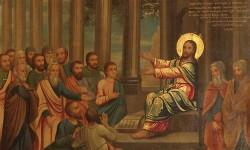 Oltarkep-a-nazareti-zsinagogabol-ahol-Jezus-tanitott