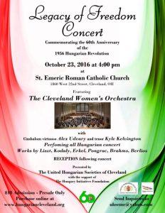 flyer-for-concert-updated-10-1-16-logos