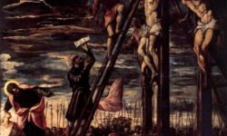 tintoretto_the-crucifixion-of-christ-preview