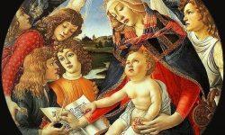 Botticelli,-la-madone-du-magnificat