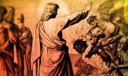 somorja.sk_jesus-rebuking-demon