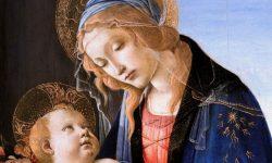 sandro_botticelli_madonna-del-libro-detail-web