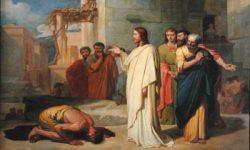 Sermon-Jesus-heals-ten-men-with-Leprosy