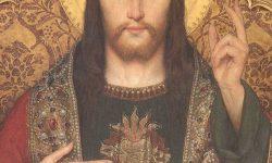 Christ King[1]