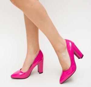 Super pantofi pentru doamne 1
