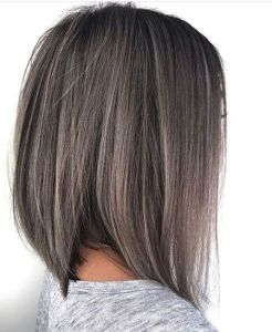 Nuanțe de păr sexy si stilate pentru primăvara-vara