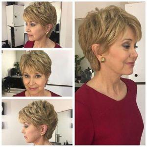 Tunsori bob perfecte pentru femeile de peste 40 ani