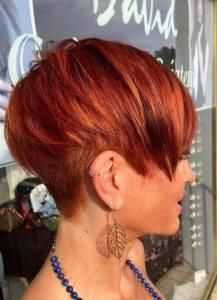 10 modele de coafuri fascinante, perfecte pentru părul scurt