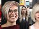 20 de femei care și-au schimbat radical aspectul și au devenit și mai frumoase! - SteMir