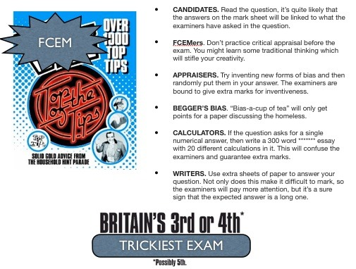 Online Critical Thinking Basic Concepts Test The Flyers