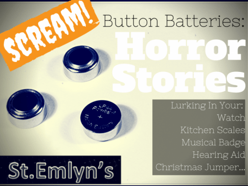 Button Battery Horror Stories-3