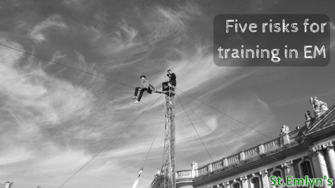 five-risks-when-training-in-em