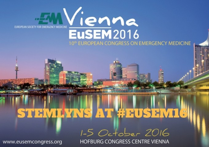 stemlyns-at-eusem17