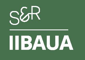 logo_iibaua