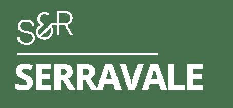 logo_serravale