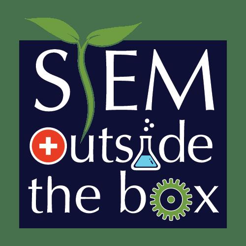 https://i2.wp.com/stemoutsidethebox.org/images/SOTB-Logo-01.png