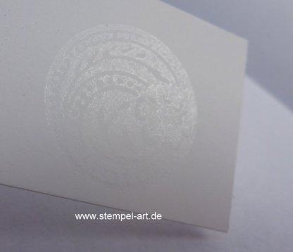 www.stempel-art.de, embossing, Tolle Technik!!!
