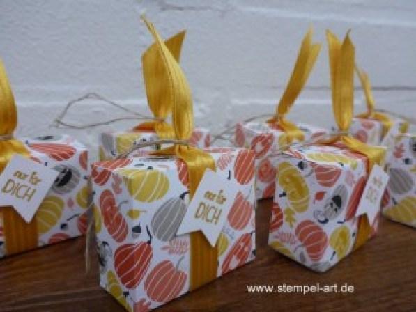 Goodies Ritter Sport Würfel nach StempelART (3)