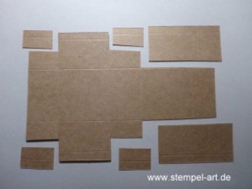 Swaps für Brüssel nach StempelART, bebilderte Anleitung, Tutorial, Teelicht Verpackung (3)