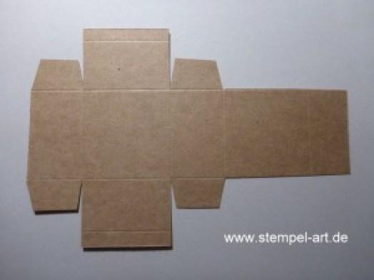 Swaps für Brüssel nach StempelART, bebilderte Anleitung, Tutorial, Teelicht Verpackung (4)