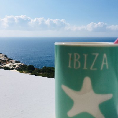 blog-galerie-ibiza4