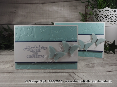 stampin-up-karte-basteln-stempel-stanzer-anleting-big-shot-schmetterlinge