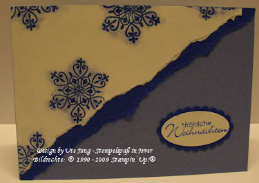 Weihnachtskarten 009 kl