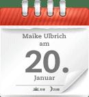 ulbrich
